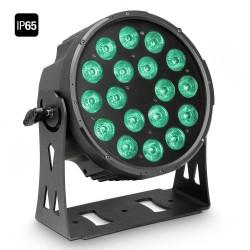 FLAT PRO 18 IP65