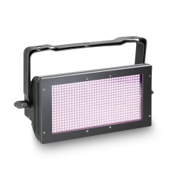 THUNDER WASH 600 RGB