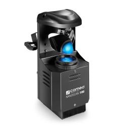 NanoScan 100
