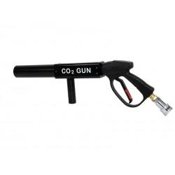 Pistolet FOS CO2 GUN
