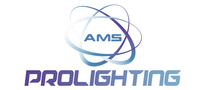 ams-prolighting